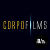Corpo Films- The Bla