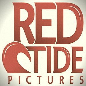 Profile picture for Red Tide Pictures