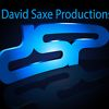 David Saxe Productions