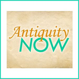 Profile picture for AntiquityNOW