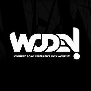 Profile picture for Woden Comunicação Digital