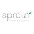 sprout: visual storytelling