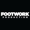 Footwork Production