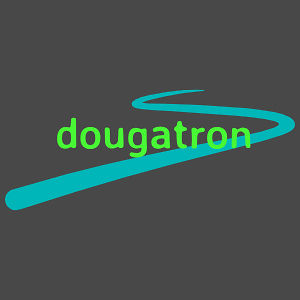 Profile picture for dougatron