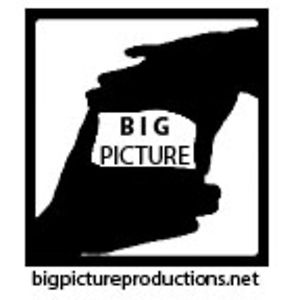 Profile picture for Big Picture Productions