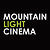 Mountain Light Cinema