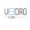 Veedro Films