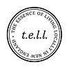 t.e.l.l. New England