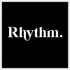 Rhythm Livin