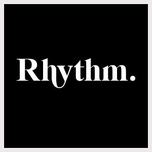 Profile picture for Rhythm Livin