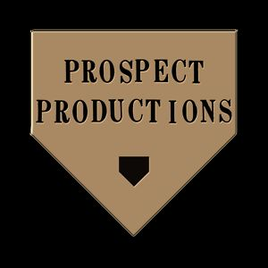 Profile picture for Prospect Productions