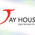 JayHouse