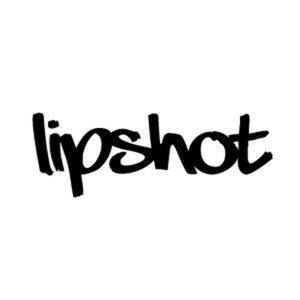 Profile picture for LIPSHOT BRAND