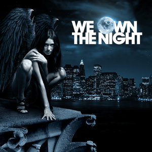 Profile picture for We Own The Night