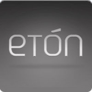 Profile picture for Eton Corporation
