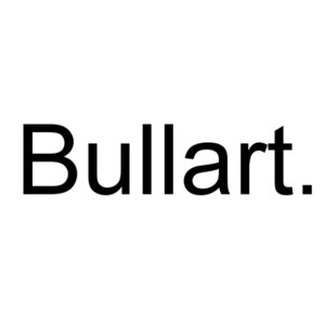 Profile picture for Bullart.