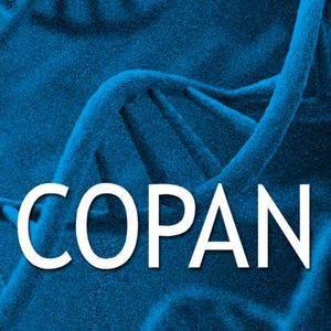 Profile picture for COPAN Diagnostics