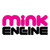 Mink Engine