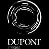Dupont Images Media Channel