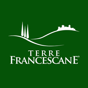 Profile picture for TERRE FRANCESCANE