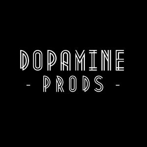 Profile picture for Dopamine Prods