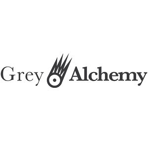 Profile picture for Grey Alchemy