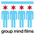 Group Mind Films