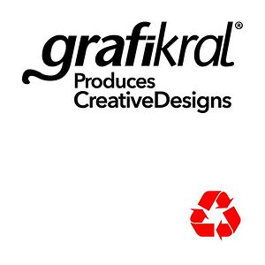Profile picture for GrafiKral