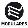 MODULARESTUDIO