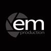 EMproduction