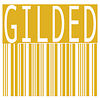 GILDED GLOBAL FILMS