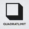 QUADRATLIMIT