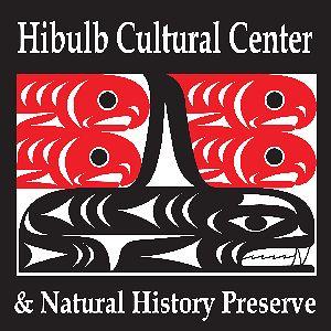 Profile picture for Hibulb Cultural Center