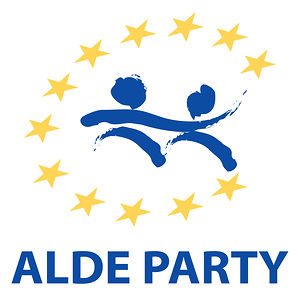 Profile picture for ALDE party