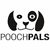 Pooch Pals Foundation