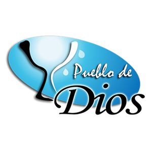 Profile picture for Iglesia Pueblo de Dios
