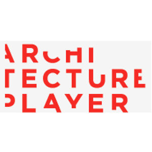 Profile picture for Architecture Player