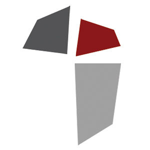 Profile picture for Faith Community Church