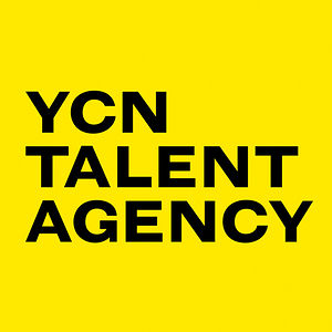 Profile picture for YCN Talent Agency