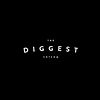 The Diggest