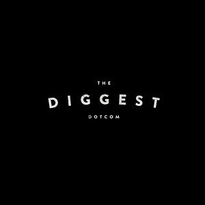 Profile picture for The Diggest