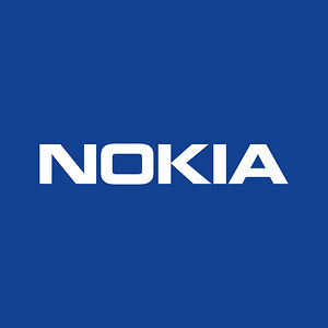 Profile picture for Nokia HD