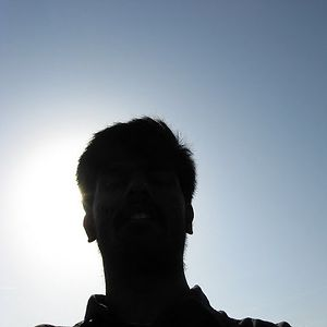 Profile picture for Praveen