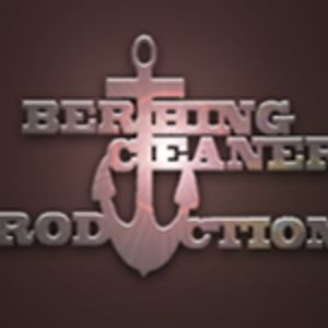 Profile picture for Berthing Cleaner Productions