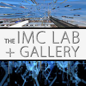 Profile picture for The IMC Lab + Gallery