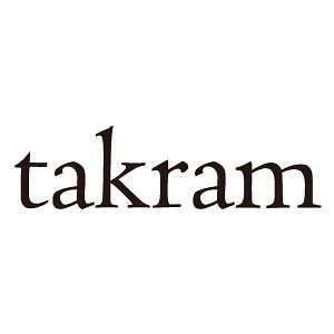 Profile picture for takram