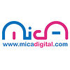 MicA Digital Limited
