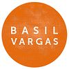 Basil Vargas