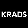 KRADS