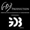 GDB Production / GDB Média